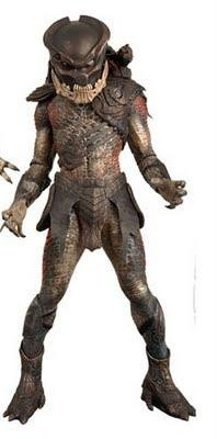 Predators-Serie-I-Masked-Berserker-Predator-18cm7