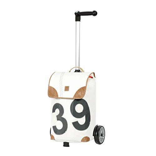 original-andersen-unus-shopper-mit-tasche-360-lee-39
