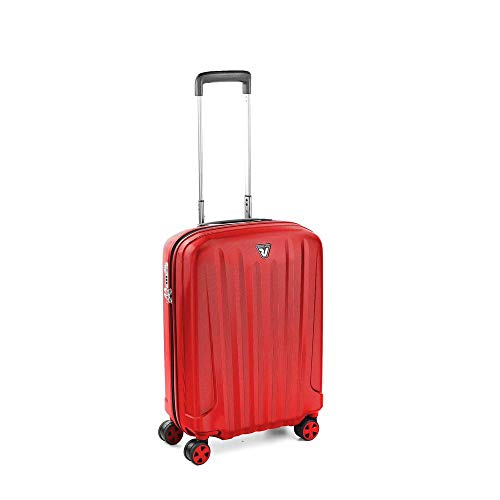 AmazonBasics - Trolley rigido