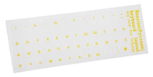 valer-new-sans-aucun-reflet-clavier-russe-autocollant-transparent-series-la-poussiere