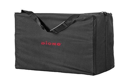 Preisvergleich Produktbild diono 40331.0 Travel Bag