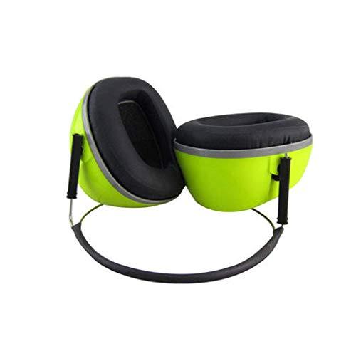 H-O Professionelle schalldichte Ohrenschützer, Schlafgeräuschunterdrückung Für das Erlernen der Geräuschunterdrückung Factory Anti-Schnarch-Geräuschunterdrückung 30 Dezibel -
