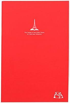 Wicemoon Notebook Lined Journal Diary Carnet Journal Papier épais Premium | Acheter