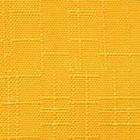ACRYLBESCHICHTETE Gartentischdecke rund mit Bleiband im Saum, in vielen verschiedenen Größen, Farben acrylbeschichtet, in Designs:Rustikal, gelb Durchmesser: 160