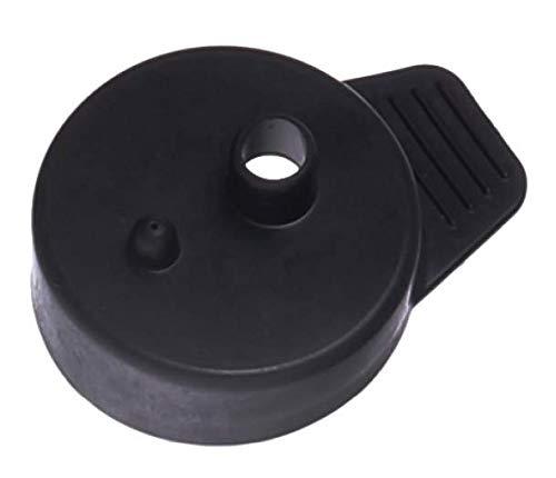 KARCHER 6.394-670.0 - Tapa depósito detergente (TPE)