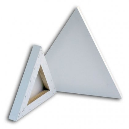 loxley-triangle-deep-edge-blank-box-artist-canvas-30cm-sides