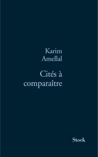 """<a href=""""/node/10269"""">Cités à comparaître</a>"""