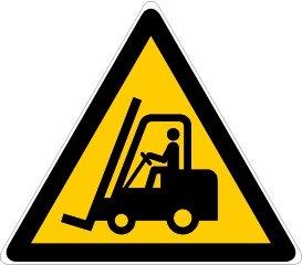 novap-soft-triangle-sign-danger-traffic-vehicles-100-mm