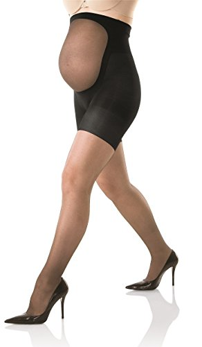 spanx-womens-mama-sheers-in-black-size-c-15