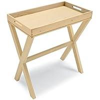 Amazon.it: Calligaris - Tavoli e tavolini / Soggiorno: Casa e cucina