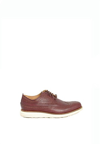 cole-haan-zapato-modelo-original-grand-lwn-marron-11