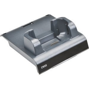 Intermec 203-918-002 Flex Dock C...