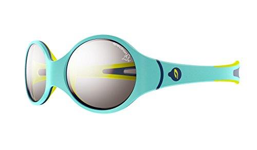 julbo-loop-sunglasses-blue-bleu-ciel-jaune-bleu