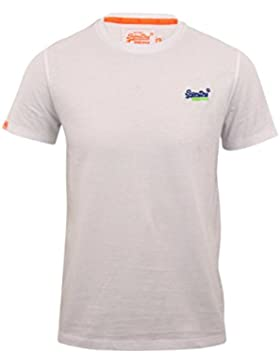 Superdry - Camiseta - para hombre