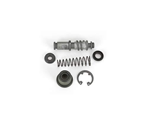 Suzuki LT 230 e-ltf LTZ 250-ltr 450 z-lt 500 r-kit Reparatur Master  Zylinder Bremsbeläge avant-md06 – 201