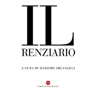 Il Renziario