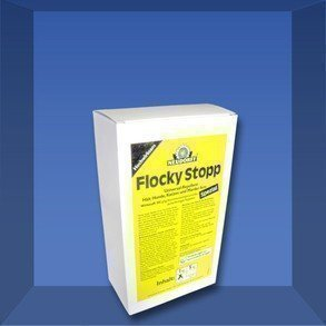 Neudorff Flocky Stop 1 kg (Preis pro kg 58,95