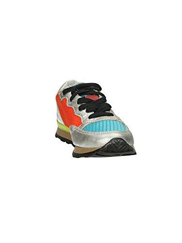 Ishikawa Running Sneaker DONNA Giallo