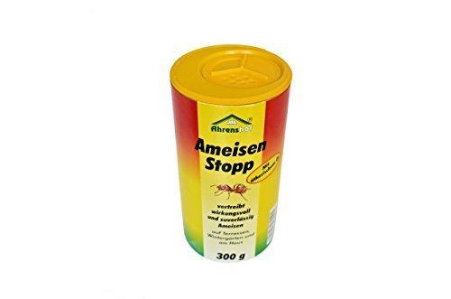 Ameisenstopp 300 g