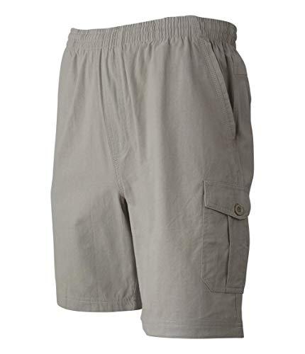 Zoom IMG-2 soltice cargo shorts bermuda da