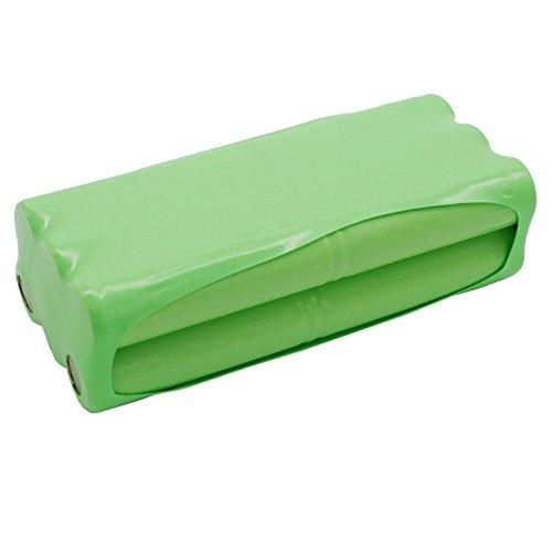 bateria-para-dirt-devil-libero-m606-800mah-606004