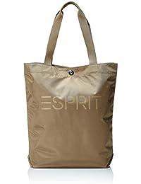 Esprit Noos Cleo Clshp - Shoppers y bolsos de hombro Mujer