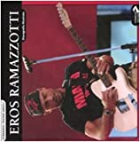Scarica Libro Eros Ramazzotti Discografia illustrata Ediz illustrata (PDF,EPUB,MOBI) Online Italiano Gratis