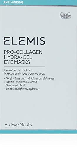 Elemis Pro-Collagen Hydra Maske X 6 -