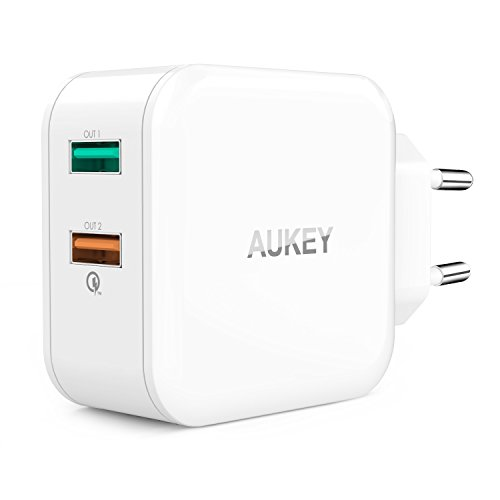 aukey-quick-charge-20-cargador-pared-dual-puerto-puerto-5v-24a-puerto-quick-charge-20-para-iphone-ht