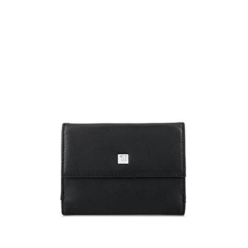 Portafoglio Donna   Trussardi Jeans Wallet   75W0000790084A17A-Grey