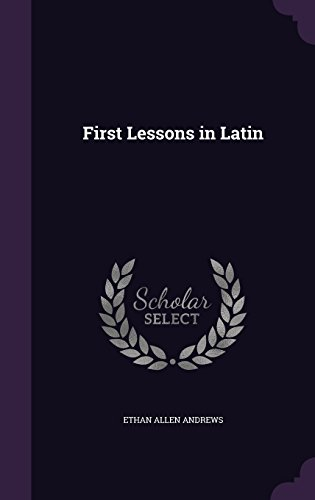 first-lessons-in-latin