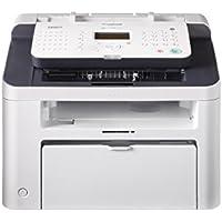 Canon i-Sensys L150 Laser Fax, colore: Grigio -  Confronta prezzi e modelli