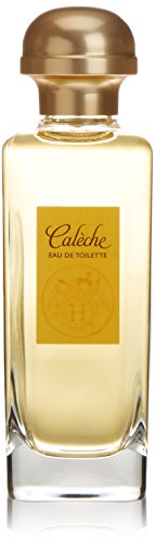 hermes-caleche-eau-de-toilette-spray-100-ml