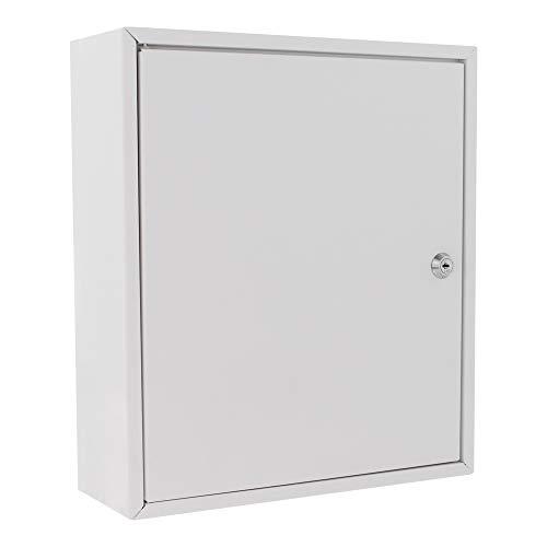 HomeDesign 006577 - Caja fuerte convencional