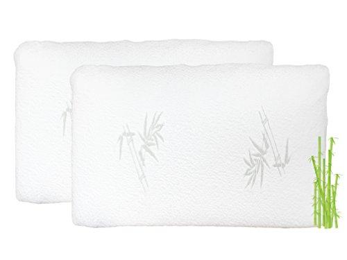 lancashire-textiles-almohada-de-ltex-anti-polvo-y-caros-bamb-natural-suave-hipoalergnico-con-flujo-d