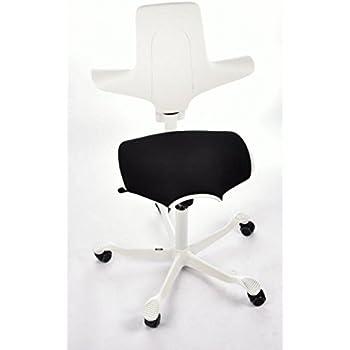 Hag Sedie Per Ufficio.Hag Capisco Puls Sedia Da Ufficio Modello 8020 Bianco Prezzo
