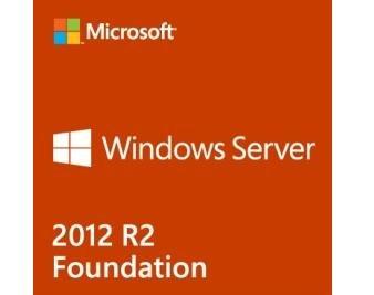 ibm-windows-server-2012-r2-foundation-rok-1-cpu-sistemas-operativos-rok-1-cpu-1024-x-768-pixeles-plu