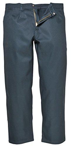 Pantalon de travail Bizweld Portwest Bouteille
