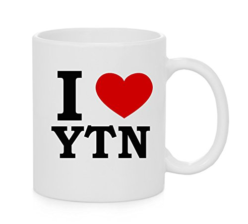 i-heart-ytn-amour-officielle-mug