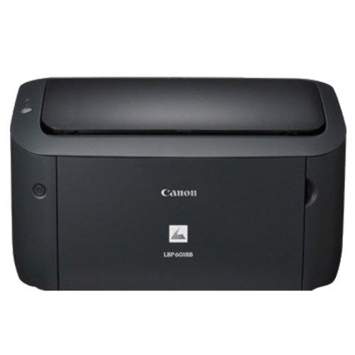 Canon Laser Shot LBP6018B Printer