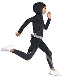 Amazon.fr   Nike - Vestes de sport   Sportswear   Vêtements 734f431c854