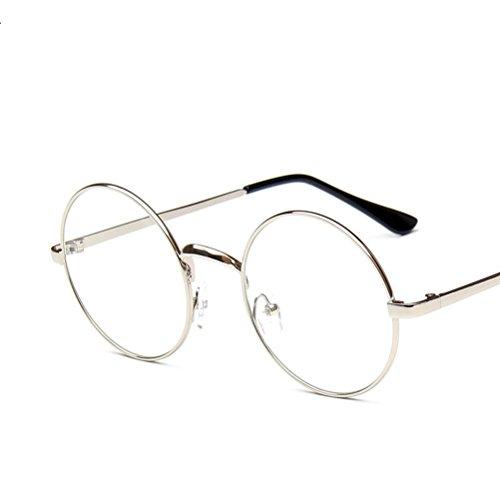 Haodasi Koreanisch Ultraleicht TR90 Kurzsichtigkeit Myopia Brille Kurzsicht Voll Rahmen Kurzsichtig Brille -1.0 -2.0 -3.0 -4.0 -5.0 -5.5 -6.0 Matt-schwarz (Diese sind nicht Lesen Brille) bir6VQ9hR