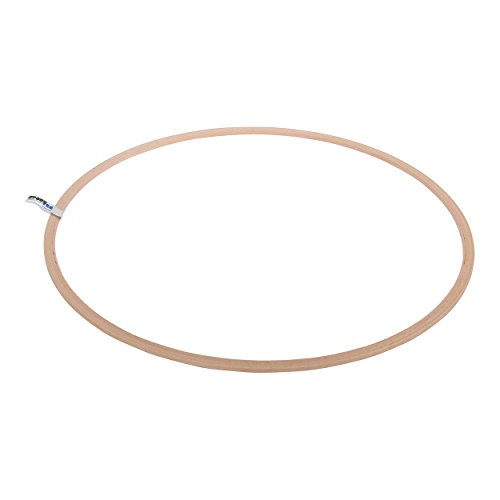 gymnastikreifen-aus-holz-hula-hoop-trainingsreifen-turnreifen-60-cm