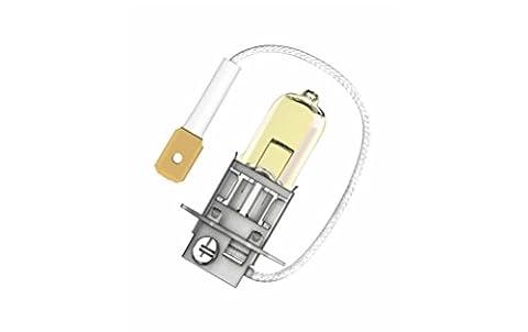 OSRAM aLLSEASON 64151ALS sUPER lampe à incandescence et feux d'angle