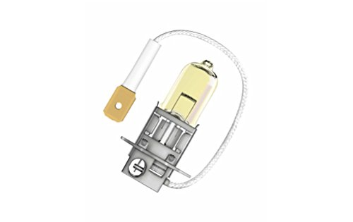 osram-allseason-64151als-super-lampe-a-incandescence-et-feux-dangle