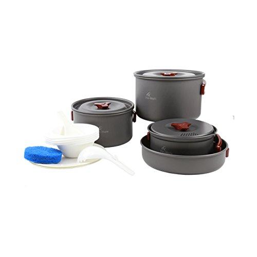 fire-maple-fmc-206-outdoor-kit-pentole-padella-in-alluminio-per-escursione-campeggio-picinic-trekkin