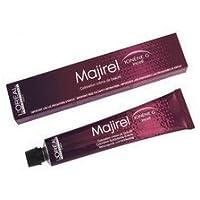 Loreal Majirel 3 Hair dye color by Loreal Majirel