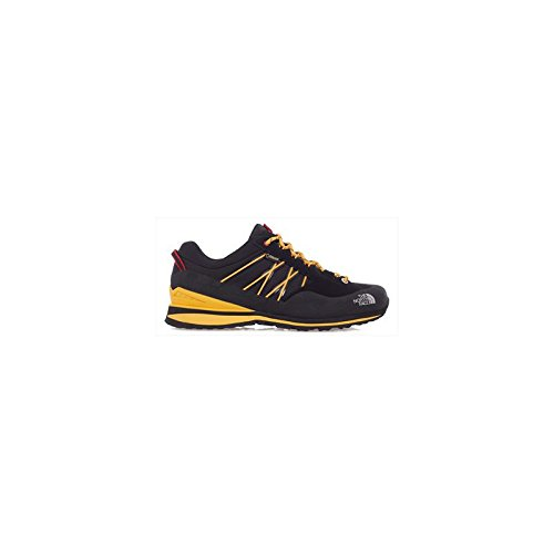 The North Face - Chaussures Verto Plasma Ii Gtx Homme The North Face