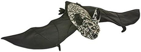 22 Bat Plush Stuffed Animal Toy by Adventure Planet B00OEHS4K8   Au Premier Rang Parmi Les Produits Similaires