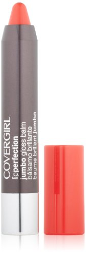 covergirl-lipperfection-jumbo-gloss-balm-ruby-twist-245-013-oz-by-covergirl